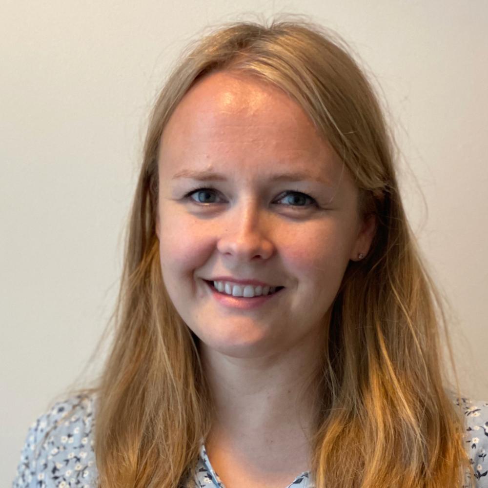 Anniina Reinholdtsen